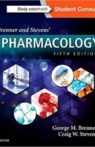 Brenner and Stevens Pharmacology 5th Edition