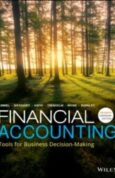 Financial Accounting: Tools for Business Decision-Making, 7th Canadian Edition
