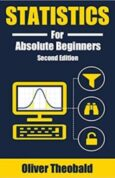 Statistics for Absolute Beginners A Plain English Introduction