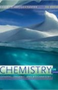Chemistry for Today General, Organic, and Biochemistry 9th Edition