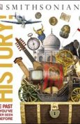 Knowledge Encyclopedia History The Past as Youve Never Seen it Before