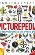 Picturepedia, Second Edition An Encyclopedia on Every Page