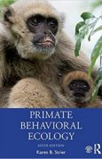 Primate Behavioral Ecology 6th Edition