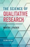 The Science of Qualitative Research 2nd Edition