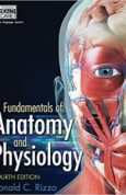 Fundamentals of Anatomy and Physiology 4th Edition