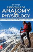 Seeleys Essentials of Anatomy and Physiology 11th Edition