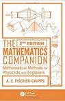 The Mathematics Companion Mathematical Methods for Physicists and Engineers 2nd Edition